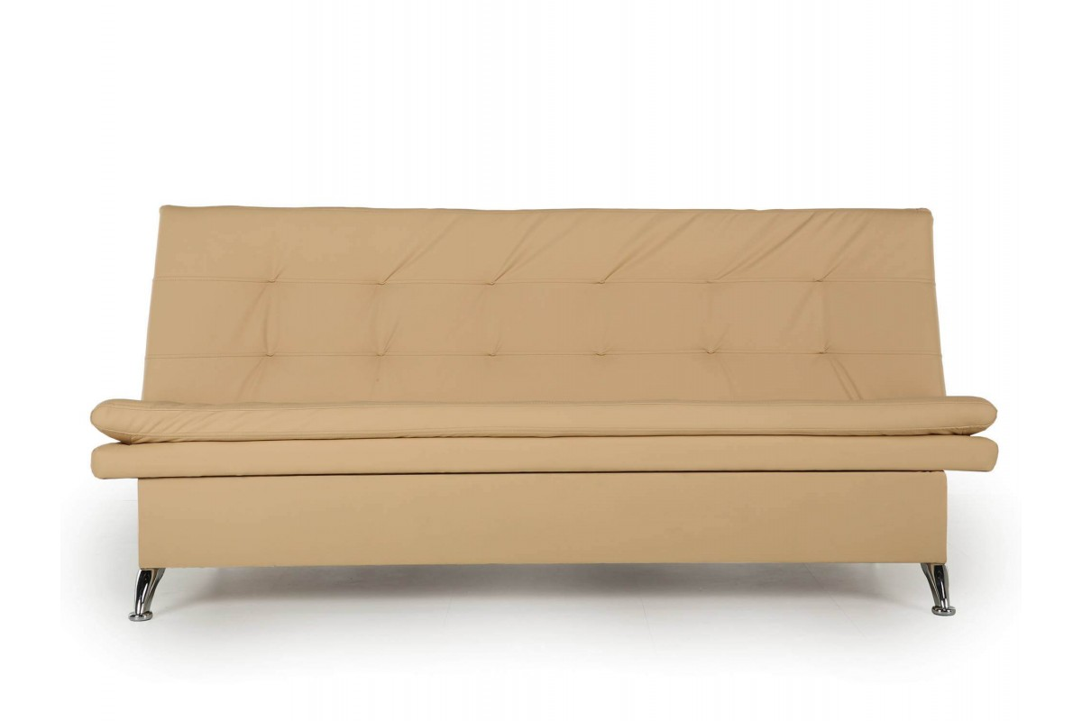 купить диваны для кухни со спальным местом