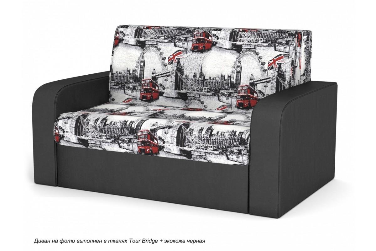 Купить угловой диван недорого Москва