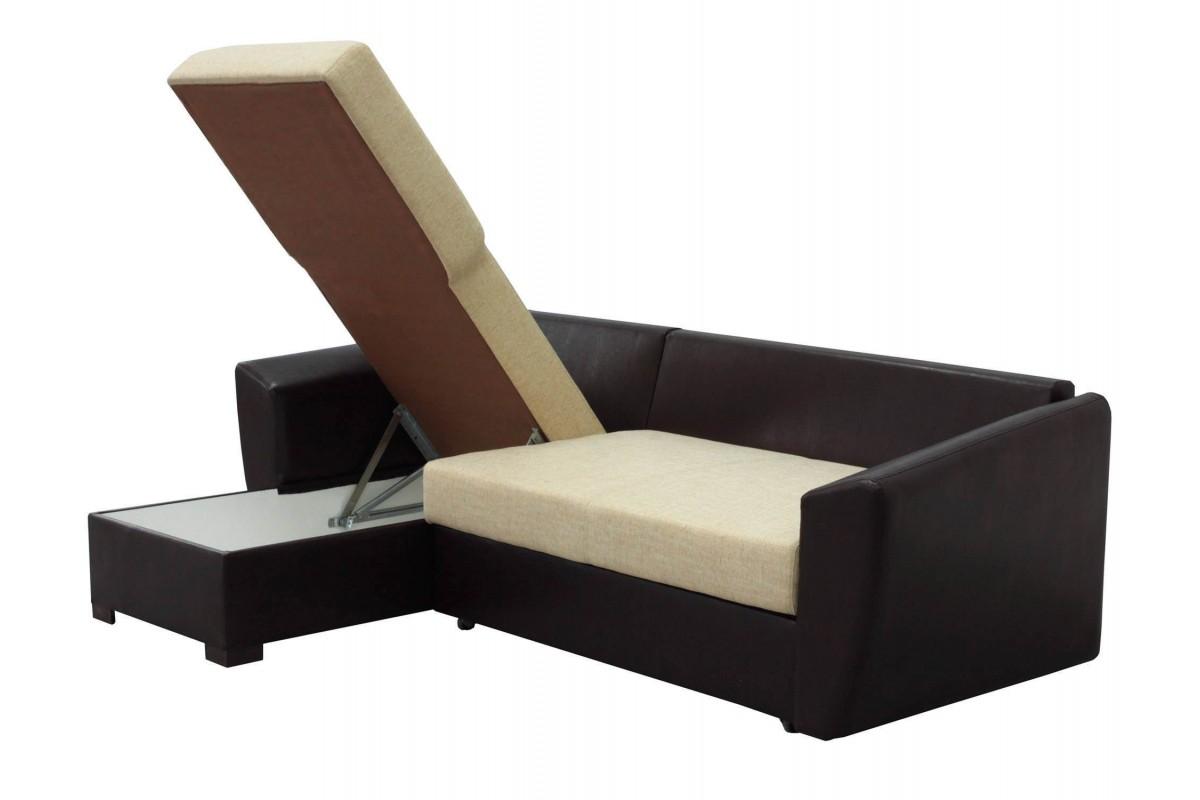 стол и стулья для кухни купить в ульяновске