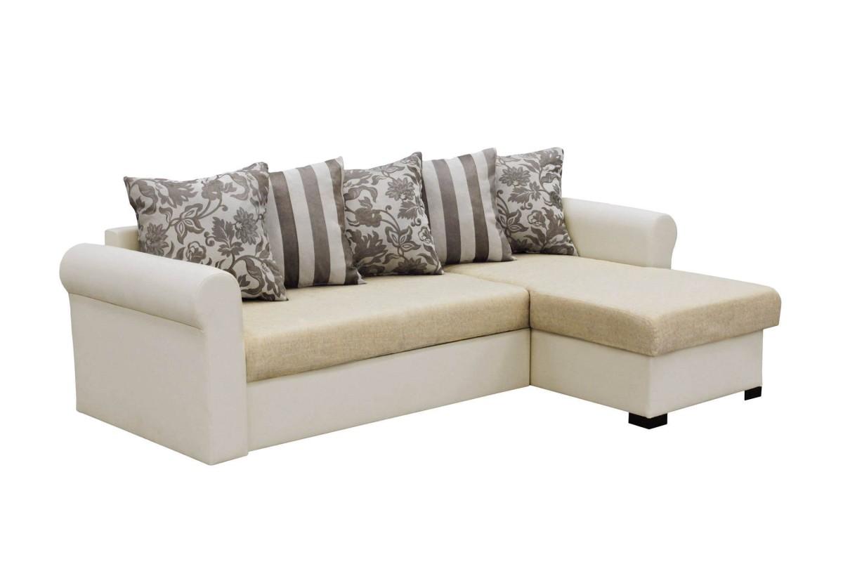 угловой диван бу самара