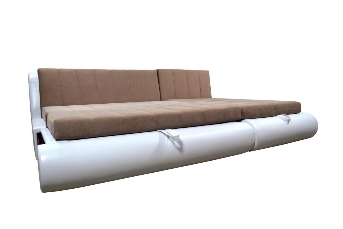 Угловой диван лагуна
