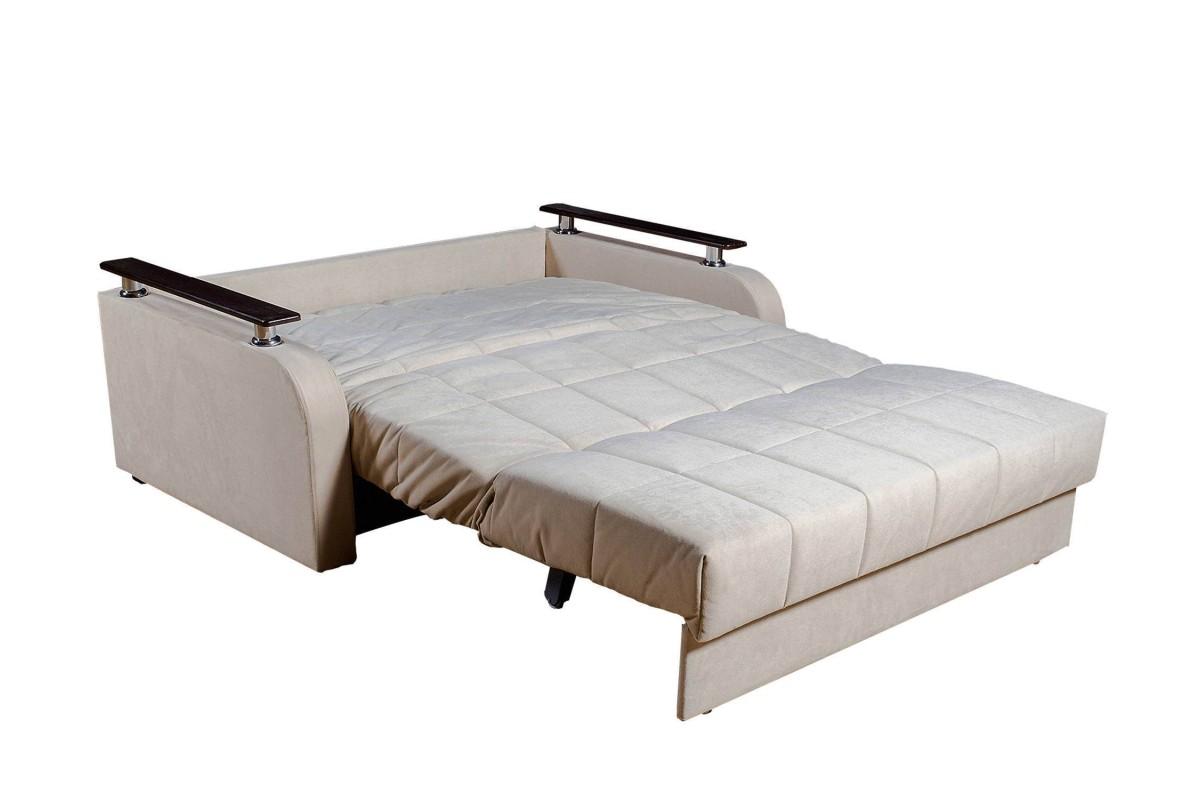 Диван кровать выкатной в Московск.обл с доставкой