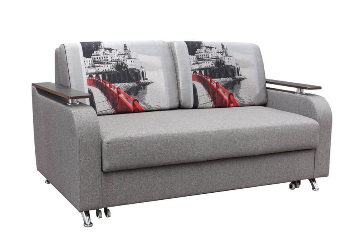 Эвита диван в Московск.обл с доставкой