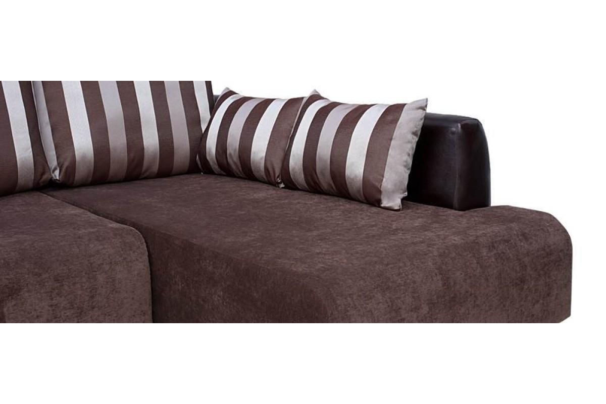 Www диван в Москве с доставкой