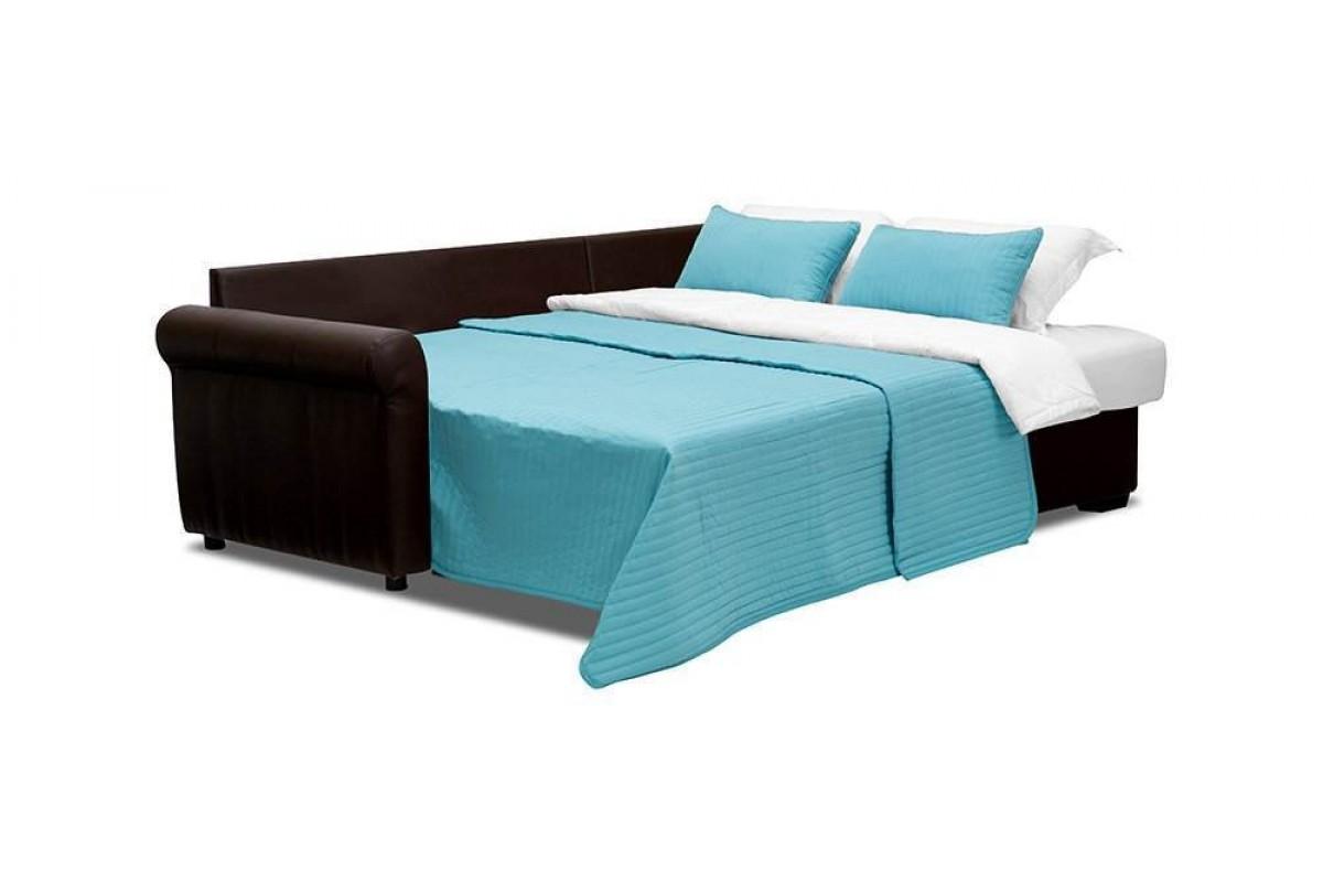 недорогие кресла кровати купить
