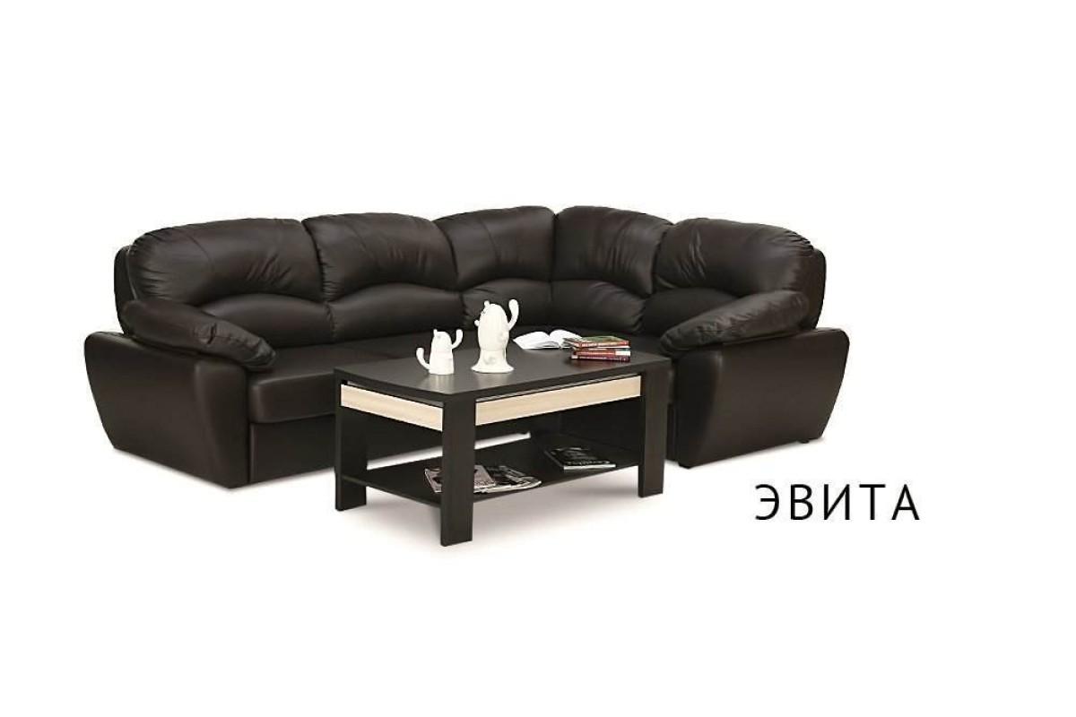 красноярская мебельная фабрика каталог с ценами диваны