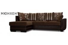 Molero 320-Velvet Lux 07-Kreola 1701-Paloma 1701