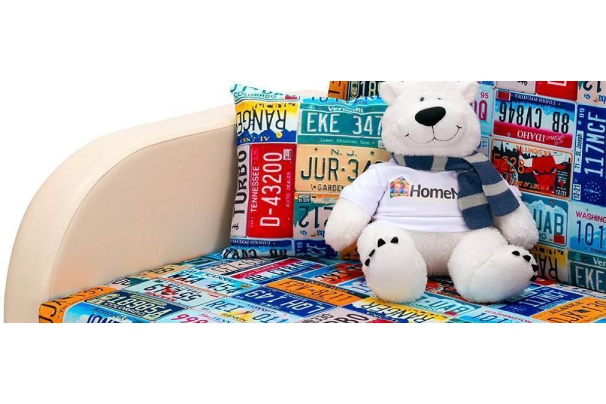 купить диван недорого в москве от производителя скидки