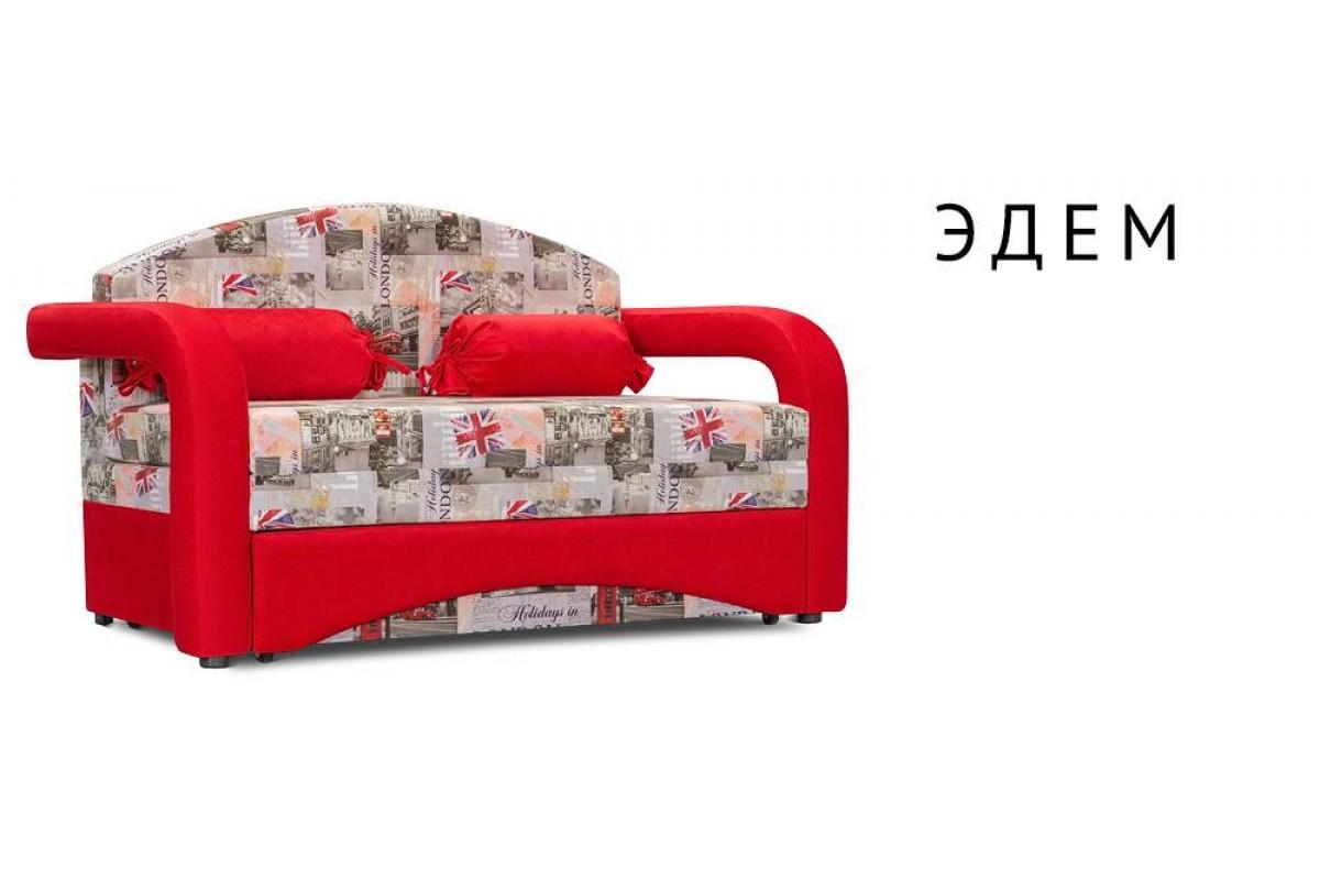 угловой диван механизм аккордеон с механизмом