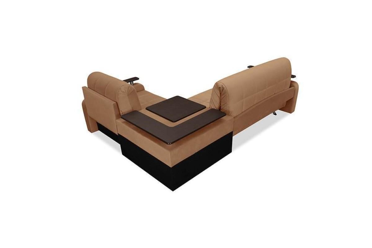 купить диван в ярославле недорого