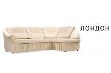 B30 р/к Stella Clean canvas / к/з BSC canvas