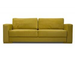 Гринвич Velvet Yellow фото