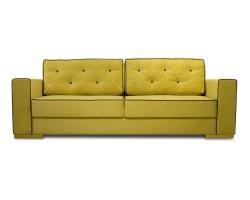Аякс Velvet Yellow фото