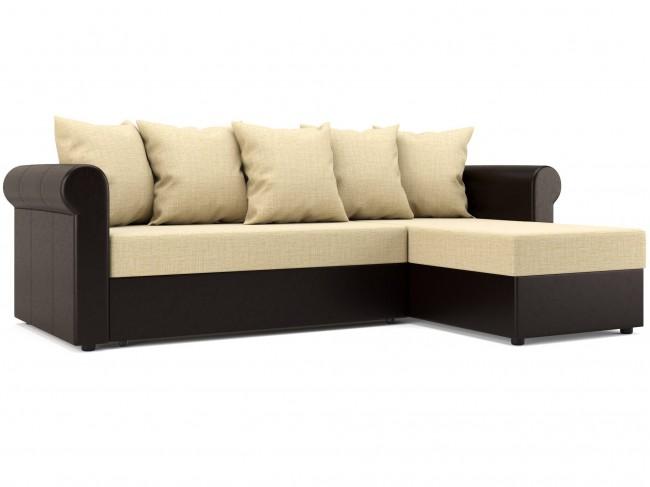 Угловой диван Париж (Рейн) фото
