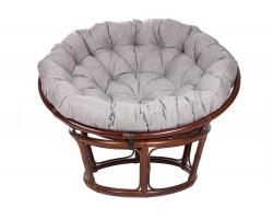 Papasan Chair фото