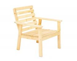 Кресло Грета фото