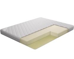 Beauty Sleep-VIA-compact 900х2000 фото