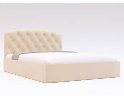 Кровать Лацио Капитоне с ПМ (90х200) фото