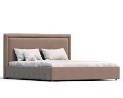 Кровать Тиволи Лайт с ПМ (120х200) фото
