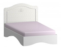 Кровать Путник (120x200) фото