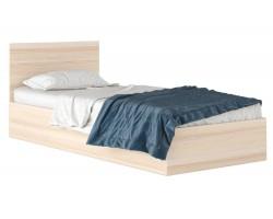 Кровать с матрасом Promo B Cocos Виктория (90х200) фото