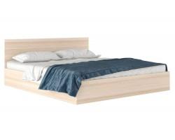 Кровать с матрасом Promo B Cocos Виктория (200х200) фото