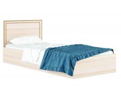 Кровать с матрасом Promo B Cocos Виктория-Б (90х200) фото