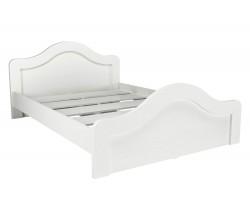 Прованс в цвете Белый фото