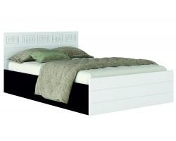 Кровать Афина (140х200) фото