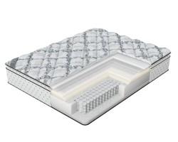 Verda Cloud Pillow Top фото