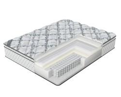 Verda Soft memory Pillow Top фото