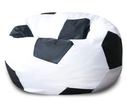 Мяч фото