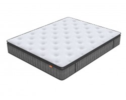 Energy Touch Middle pillow-top фото