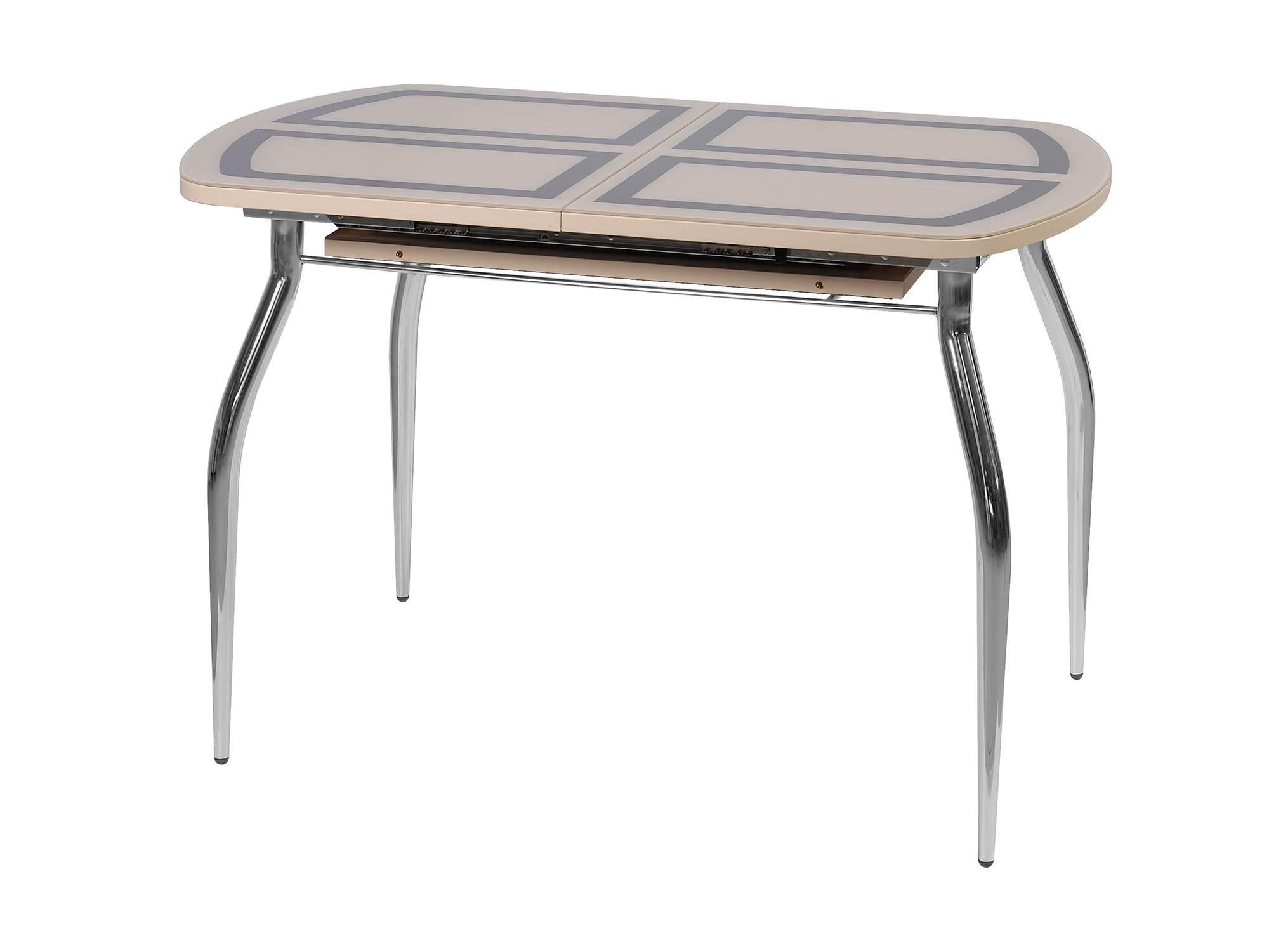 находкой для столы раздвижные а отрадном фото картинки данной